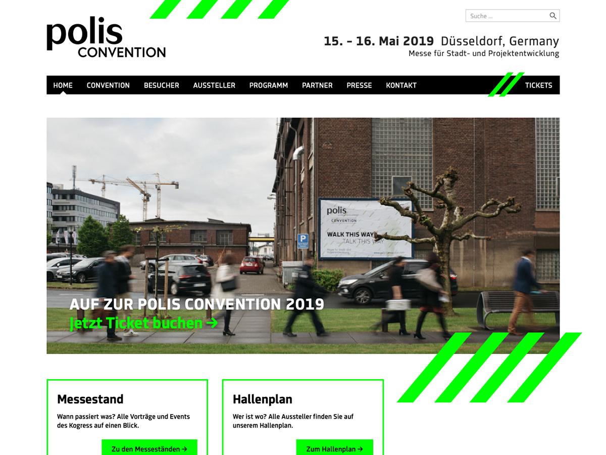 polis-convention-2019