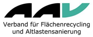 AAV - Verband für Flächenrecycling und Altlastensanierung