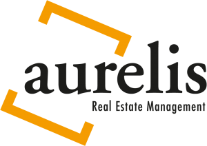 Aurelis Real Estate