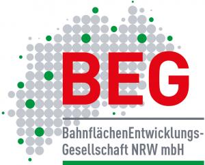BEG NRW