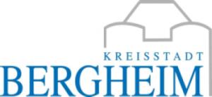 Kreisstadt Bergheim