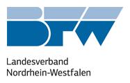BFW NRW