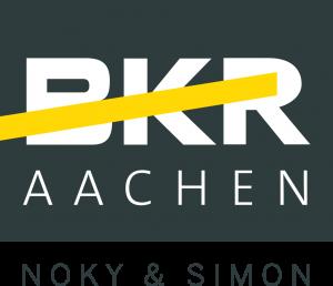 BKR Aachen