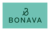 Bonava
