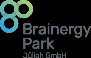 Brainergy Park Jülich