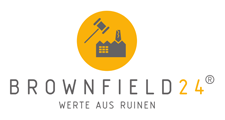 Brownfield 24