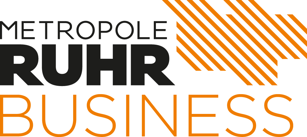 Metropole Ruhr Business