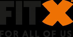 FitX Bau- und Entwicklung
