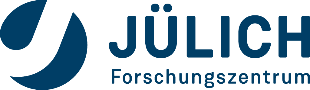 Forschungszentrum Jülich: Institut für Bio- und Geowissenschaften Pflanzenwissenschaften (IBG-2)