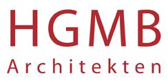 HGMB Architekten