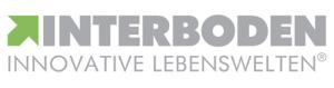 Interboden