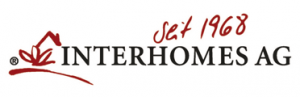 Interhomes AG