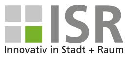 ISR: Innovative Stadt- und Raumplanung GmbH