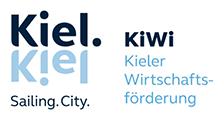 Kiel Wirtschaftsförderung