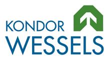 Kondor Wessels NRW GmbH
