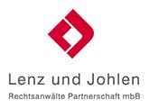 Lenz & Johlen