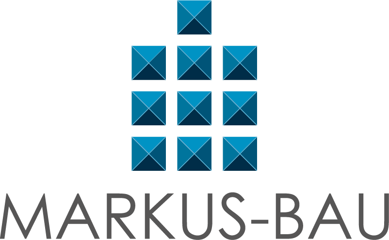 Markus-Bau