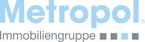 METROPOL Immobiliengruppe