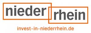 Invest in Niederrhein