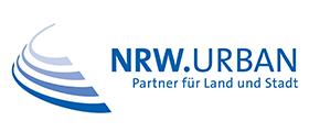 NRW.URBAN Service GmbH