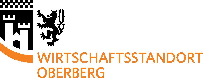 Oberbergische Kreis Wirtschaftsförderung