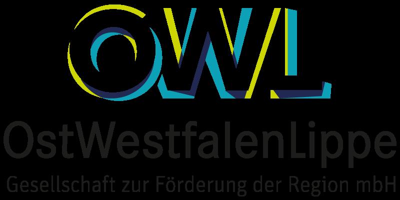 OWL: OstWestfalenLippe