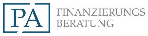 P. A. Finanzierungsberatung