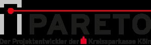PARETO GmbH