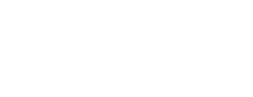 polis Award