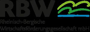 Rheinisch-Bergische Wirtschaftsförderung (RBW)