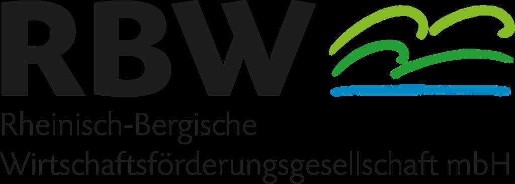 Rheinisch-Bergische Wirtschaftsförderungsgesellschaft