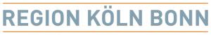 Region Köln-Bonn e.V.