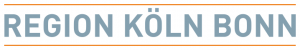 Region Köln Bonn