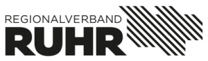 Regionalverband Ruhr