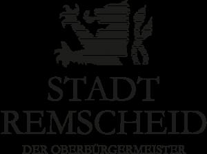 Wirtschaftsförderung Stadt Remscheid