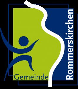 Gemeinde Rommerskirchen
