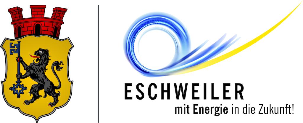 Stadt Eschweiler