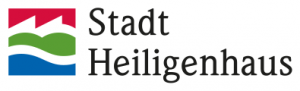 Stadtverwaltung Heiligenhaus / I.3 Wirtschaftsförderung