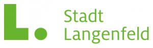 Stadt Langenfeld, Referat Wirtschaftsförderung, Citymanagement und Liegenschaften