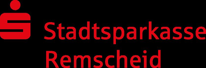 Sparkasse Remscheid