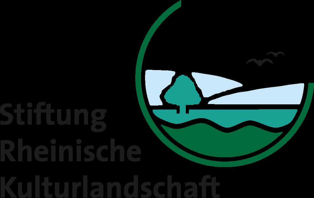 Stiftung Rheinische Kulturlandschaft