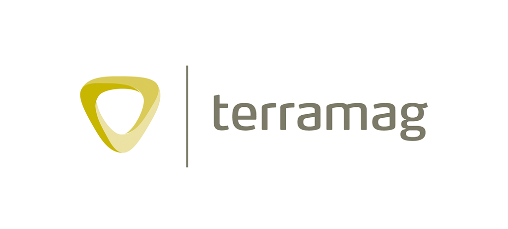 terramag