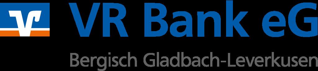 VR Bank GL