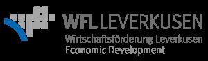 WfL - Wirtschaftsförderung Leverkusen