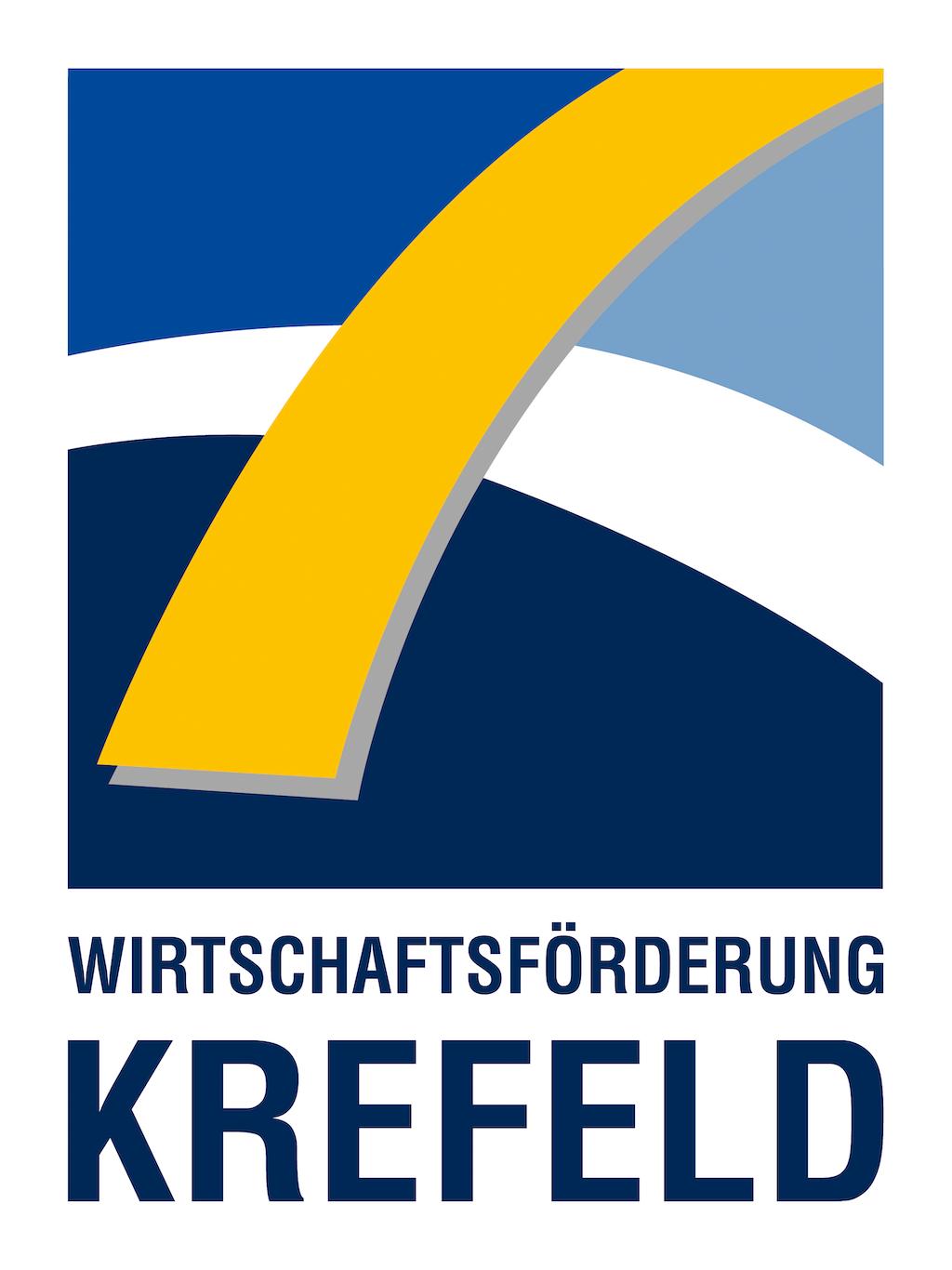 WFG Krefeld