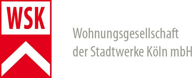Wohnungsgesellschaft Stadtwerke Köln