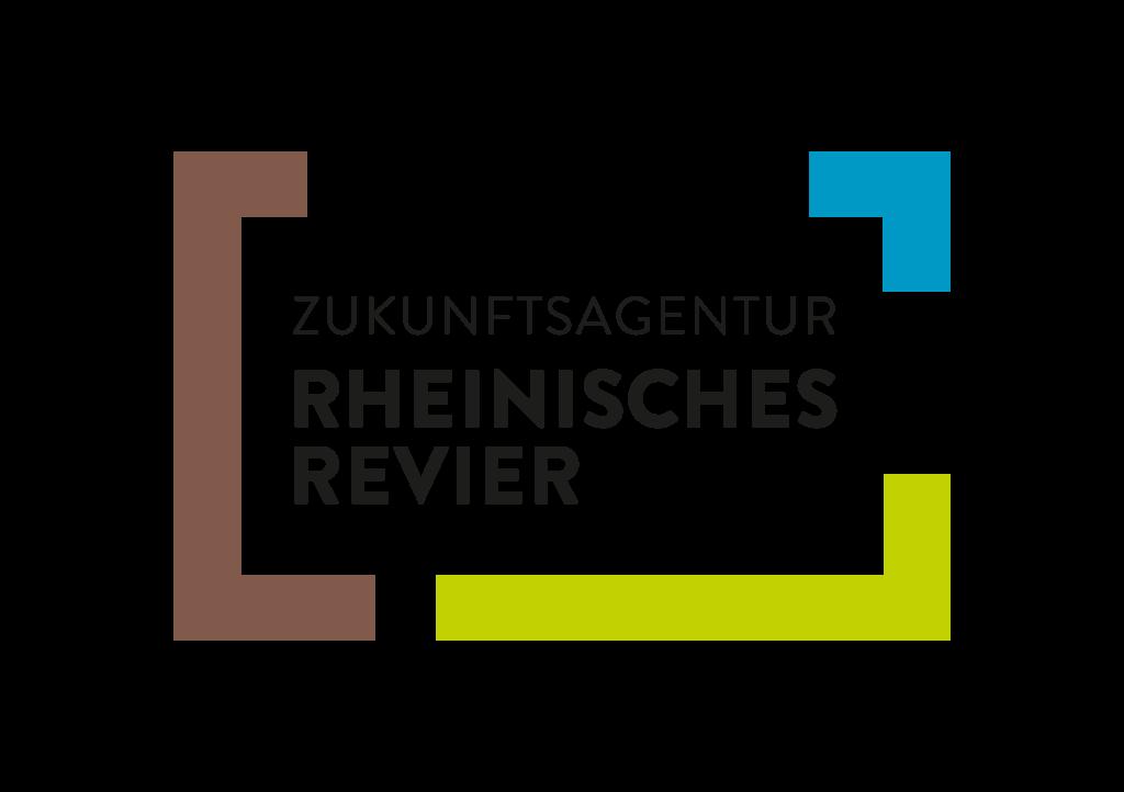 Zukunftsagentur Rheinisches Revier