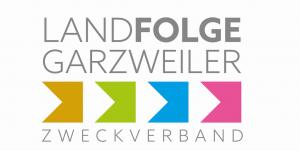 Zweckverband Landfolge Garzweiler