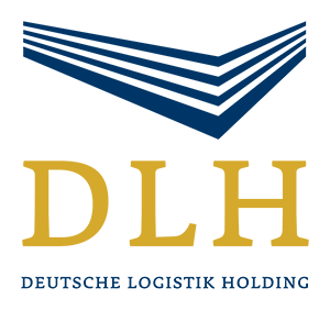 Deutsche Logistik Holding (DLH)