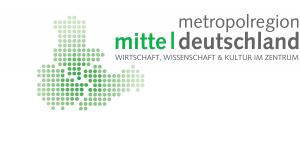 Europäische Metropolregion Mitteldeutschland